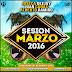 SESION MARZO 2016 - JOSECA DEEJAY & JUAN CAÑAS & ALBERTO RAMIRO