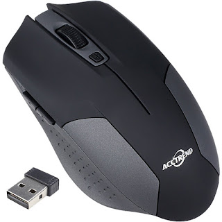 https://www.amazon.com/Wireless-Acctrend-Cordless-Optical-Computer/dp/B00Y7QKAFS/ref=sr_1_1?s=pc&ie=UTF8&qid=1468985448&sr=1-1&keywords=wireless+mouse