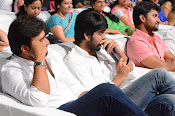 Jyo Achyutananda Audio Launch-thumbnail-15