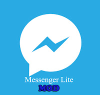 Download Messenger Lite Clone MOD Multi