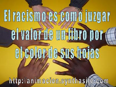 imagen mediador intercultural