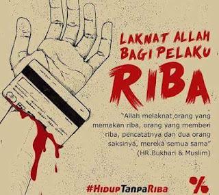 Halal Haram Transaksi Perbankan
