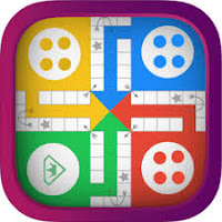 Ludo-Star-Apk-Download