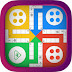 Ludo Star Game Download free