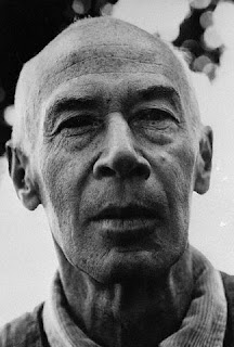 Henry Miller - Maniaco megalopolitano