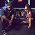 Mp3 Download   Rosa Ree Ft Khaligraph Jones - One Time Remix   New Song Audio