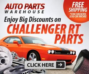 Auto Parts Warehouse Coupon Code & Promo Code