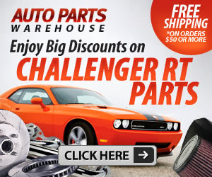 autoparts warehouse discount promo codes