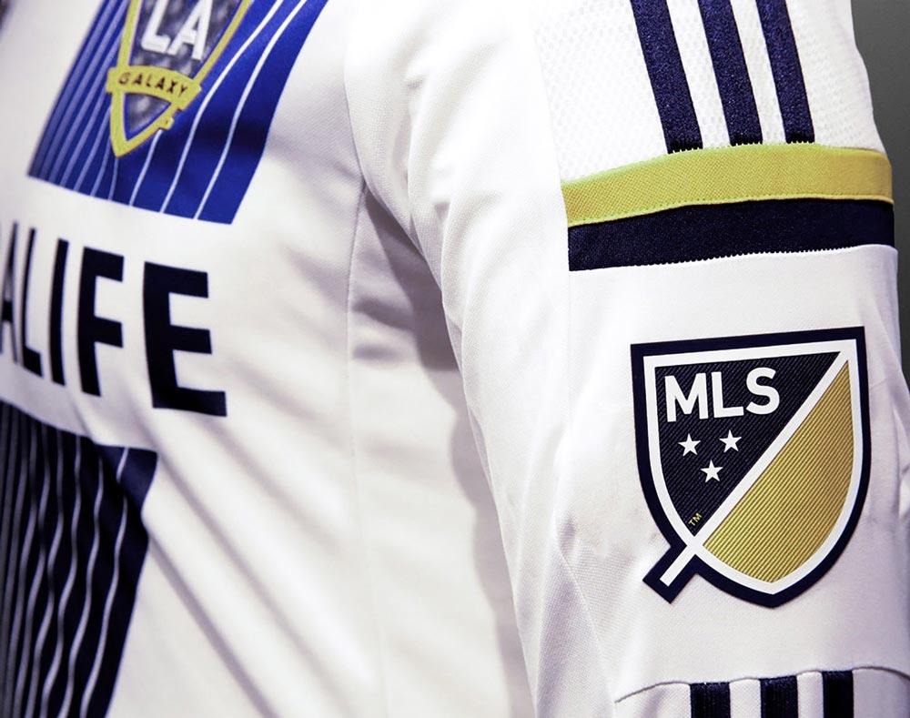 major league soccer - 1000×789