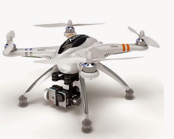 dji 3 se drone  | 462 x 392