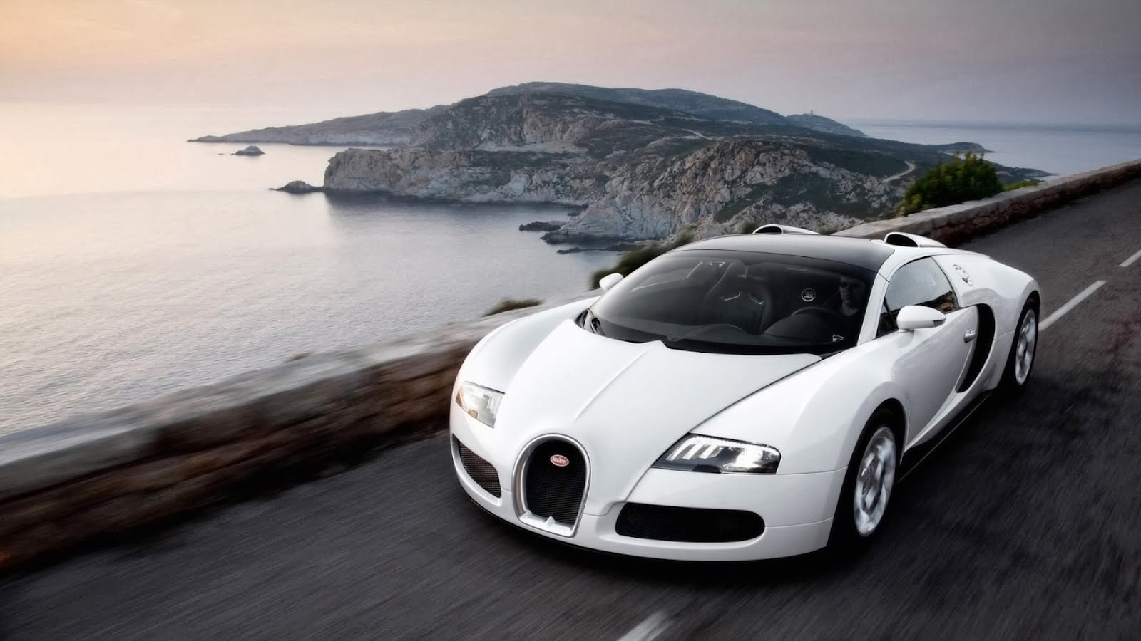 Sport Cars Wallpaper Hd 1080p: All Hot Informations: Download Bugatti Veyron Sports Cars