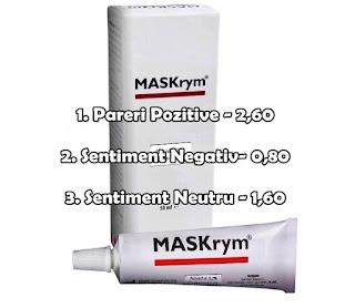 pareri forumuri maskrym emulsie anti acnee 50-ml