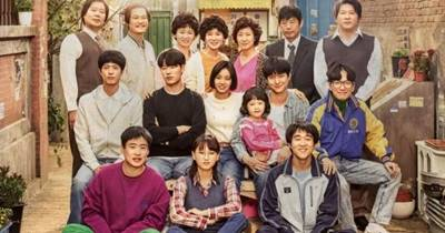 rekomendasi drama korea terbaik paling romantis