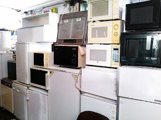 Küche Gebraucht Nrw