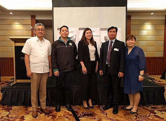 DICT to Head PH Delegation at CommunicAsia2017