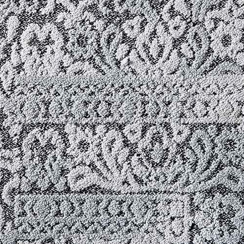 The Funky Monkey Flor 6 Modular Carpet Tiles Of Your