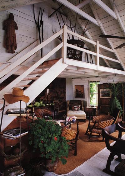 Endless Nature Beauty Home Decor Inspiration Boho Style