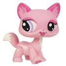 Littlest Pet Shop Pet Pairs Kitten (#1312) Pet
