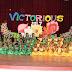 மட்டக்களப்பு புனித சிசிலியா பெண்கள் தேசிய பாடசாலை  ஆரம்ப பிரிவு மாணவர்களுக்கான வருடாந்த பரிசளிப்பும், பெற்றோர் தின நிகழ்வும்