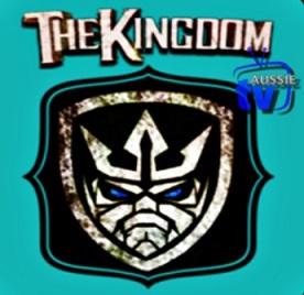 The Kingdom Addon - How To Install The Kingdom Kodi Addon Repo