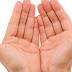 Arti Telapak Tangan Gatal Menurut Islam (Fakta)