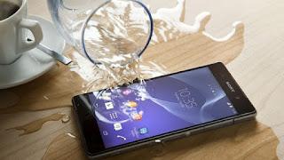 ONY meluncurkan produk terbaru nya yakni Sony Xperia Z Harga dan Spesifikasi Sony Xperia Z3 Terbaru