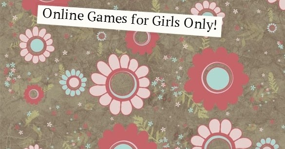 dating games online for girls only