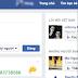 Hướng dẫn thay đổi địa chỉ Email tài khoản Facebook