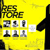 [Event] Get RE Energised, Recharged & Reformed At Restore This June | @tryworshiplagos