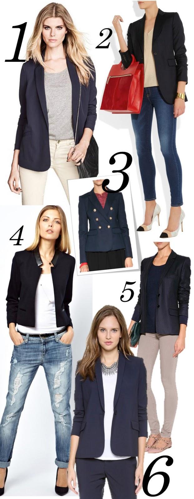 shopping for womens clothing online, интернет магазин женской одежды