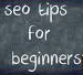 SEO-tips-Pro-Blogger