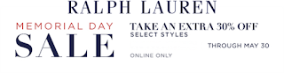 http://www.ralphlauren.com/shop/index.jsp?categoryId=1760788&ab=global_sale