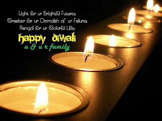 diwali-dp-for-whatsapp