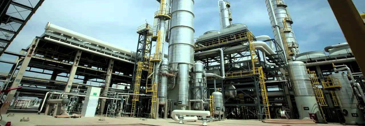 Top 20 doanh nghiệp lớn nhất ngành hóa chất Việt Nam