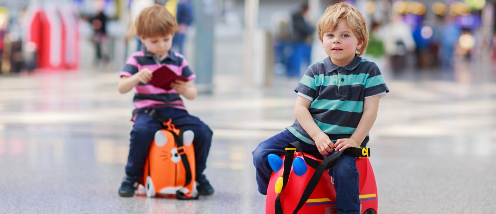 viagem com crianças-viajar com crianças-autorização de viagem internacional para menor-viagem-amor-familia-filhos-maternidade-viagem-viagem de criança