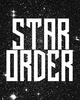 https://starorder.bandcamp.com/releases