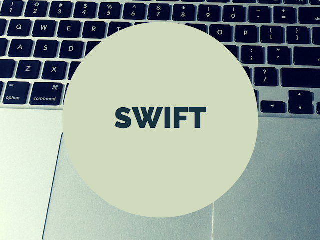 Swift programming language by apple is open source