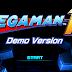 Mega Man 11 Demosunu Denedik! Beğendik mi?