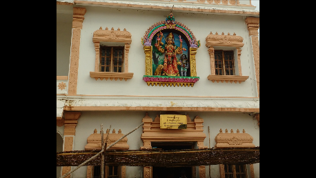 Mantralaya-pilgrimage-1ag.jpg