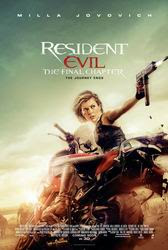 Download FIlm RESIDENT EVIL: THE FINAL CHAPTER 720p WEB-DL Subtitle Indonesia