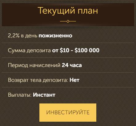 %25D0%259C%25D0%25B0%25D1%2580%25D0%25BA