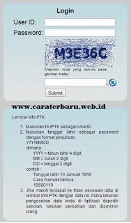 http://www.caraterbaru.web.id/2016/01/cara-terbaru-cek-nuptk-dapodik-ptk-dan.html