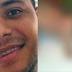 Jovem espalha fotos da ex-namorada nua e é morto pelo ex-sogro