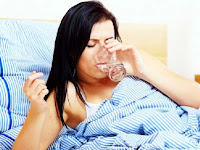 12 Manfaat Minum Air Setelah Bangun Tidur di Pagi Hari