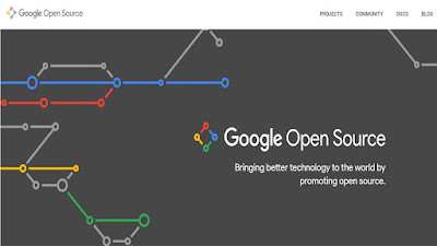 أفضل مواقع لتعلم لغة البرمجة لدخول سوق الشغل