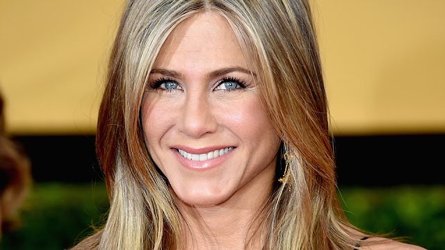 Top Jennifer Aniston Quotes