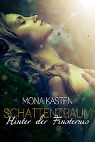 http://monakasten.de/books/schattentraum-hinter-der-finsternis/