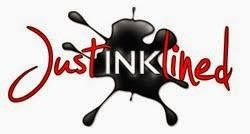 http://www.justinklined.com/
