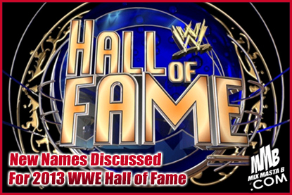 www.MixMastaB.com - The Official Website Of MMB ...
