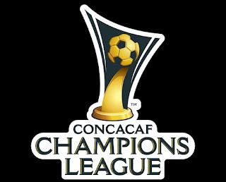 champions league fixtures - photo #36